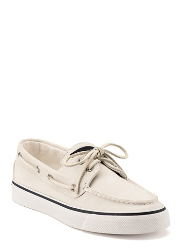 3120002430-Sperry